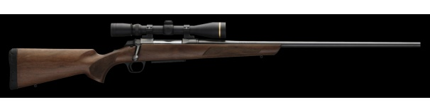 Relv Browning A-Bolt 3 cal308w