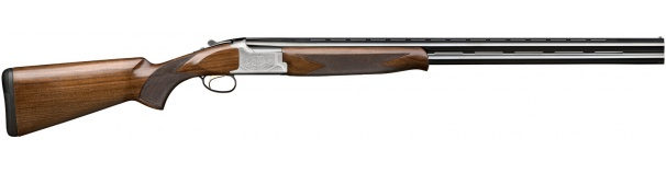 Relv Browning B525 New Sporter 12/76