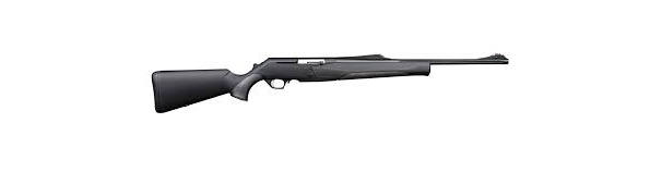 Relv Browning Bar MK3 308win