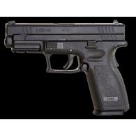 Püstol HS-9 Standart 4