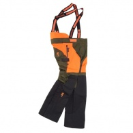Püksid Browning Tracker Pro Orange