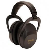 Kõrvaklapid Allen Lo-Profile