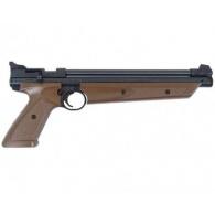 Õhupüstol Crosman AmericanClassic4.5mmPr