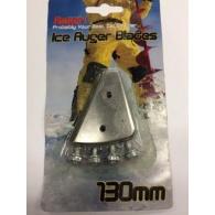 Jääpuuriterad Asseri 130mm