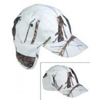 Müts MilTec Snow Wild Trees  L