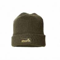 Müts Norfin Classic Warm XL