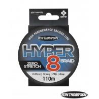 Nöör R.THyper 8-br
