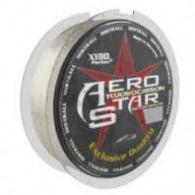 Tamiil Mistrall AeroStar Fluorocarbon