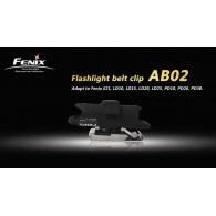 Fenix vöökott AB02