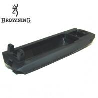 Magasinipõhi Browning BAR Short Trac