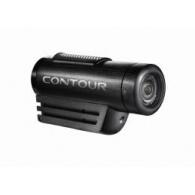 Videokaamera ContourRoam 360kraadi