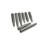 Klikkpadrun alumiinium 243cal