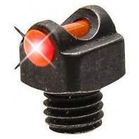 Fiiberkirp TruGlo Starbr keere2,6mm pun.