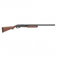Relv Remington 870 Expres Puit 12cal
