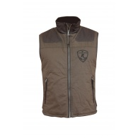 Vest Remington Outdoor