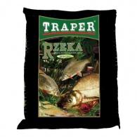 Sööt Traper Special Jõele  1kg