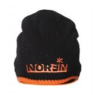 Müts Norfin Viking XL
