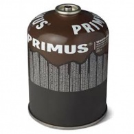 Gaasiballoon Primus keeratav 450g Talvin