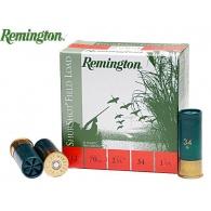 Padr.12cal Remington NR 2