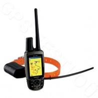 GPS Garmin Astro 320/DC50