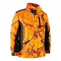 Jope Deerhunter Explore Orange
