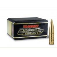 Kuul Barnes 7mm Spitzer Solid 9,0g