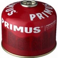 Gaasiballoon Primus Power 230g keeratav