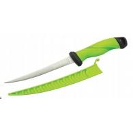 Fileerimisnuga Mistrall roheline 17,5cm