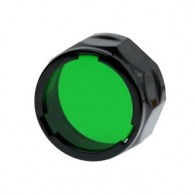 Filter Fenix AOF-S+PD35 roheline