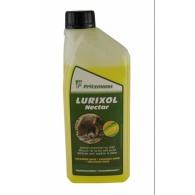 Maisi Lurixol nektar 1kg
