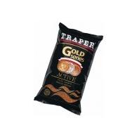 Sööt Traper GoldSeries Concours 1kg