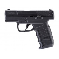 Õhupüstol Umarex Walther PPS CO2 4,5mm
