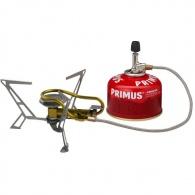 Gaasipriimus Primus ExpressSpider II