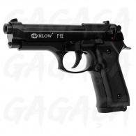 Stardipüstol Blow F92 9mm P.A.K