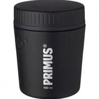 Toidutermos TrailBreak Primus Lunch 0,4l