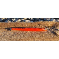 Käsitöölant TLures Nigli2 13cm 15-16g