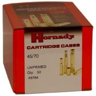 Hülss Hornady cal 45-70 50tk