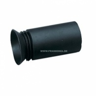Optikakumm Wegu ¤36,5mm  90mm