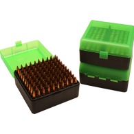 Padrunikarp MTMCase-Gard rohelin100padr.