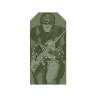 Märkleht Täiskuju -02 50*100 paber