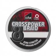 Nöör DAM Crosspower8-br