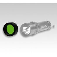 Filter Lensolux TLS1500 roheline