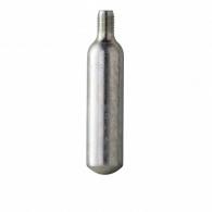 Päästevesti CO2 balloon Cylinder