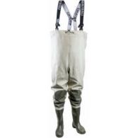 Kalamehe kummipüksid Mistrall Premium 43