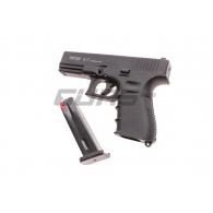 Stardipüstol Retay G17 9mm P.A.K