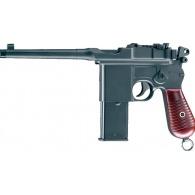 Õhupüstol Borner Umarex LegendsC96 4,5mm