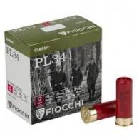 Padr.12cal Fiocchi PL34 34g