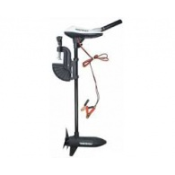 Paadimootor Mistrall 34LBS 504W 42A 12V