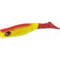 Kummikala Mistrall Dominator 6,5cm