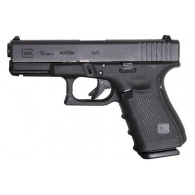Püstol Glock 19  9*19 (Gen 4)